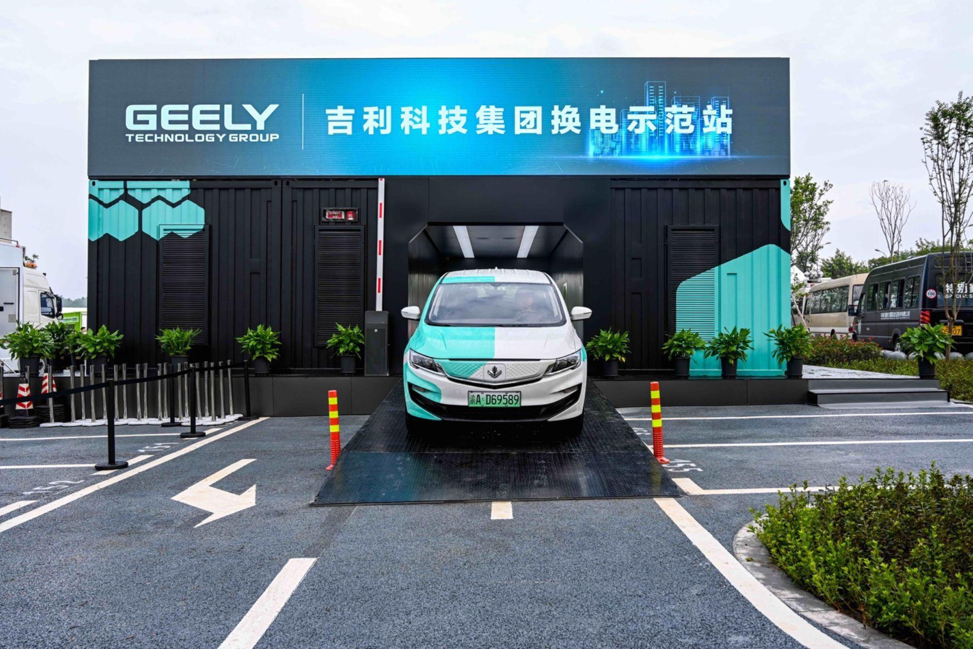 Geely_E-Energee_battery_swap-0000