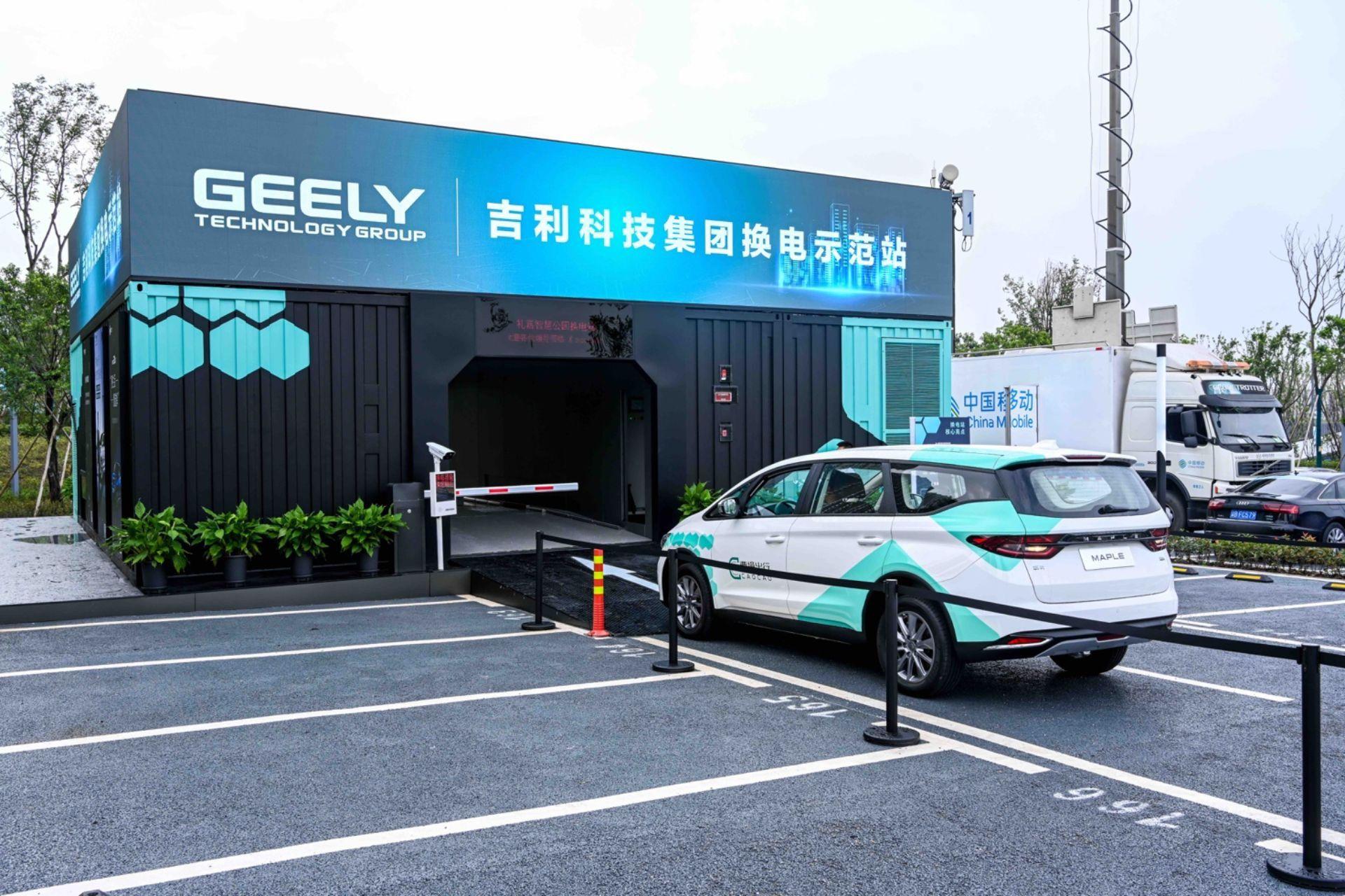 Geely_E-Energee_battery_swap-0001