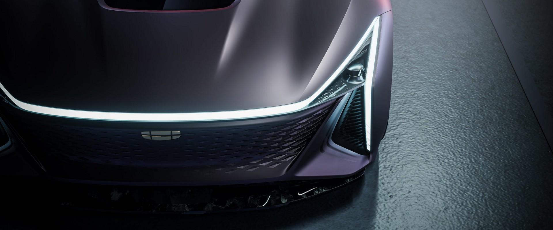 Geely-Vision-Starburst-concept-10