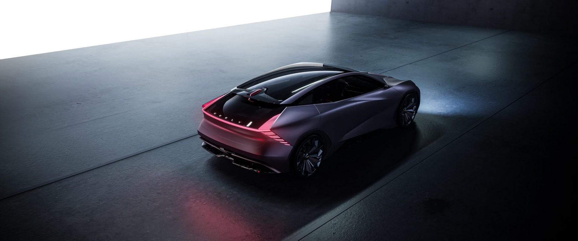 Geely-Vision-Starburst-concept-14