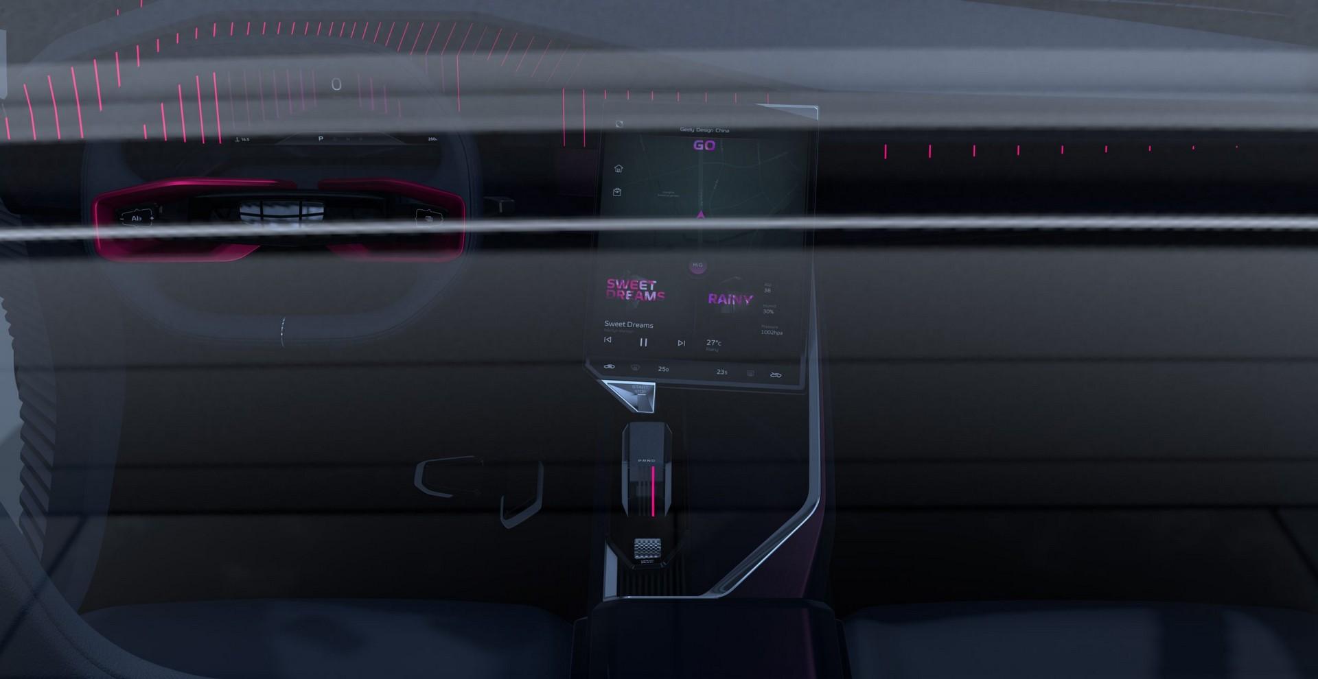Geely-Vision-Starburst-concept-19