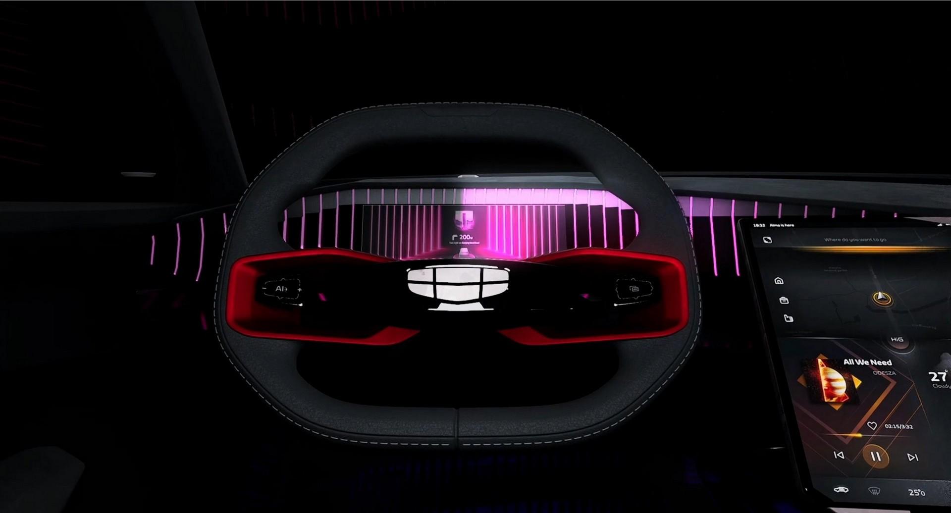 Geely-Vision-Starburst-concept-20