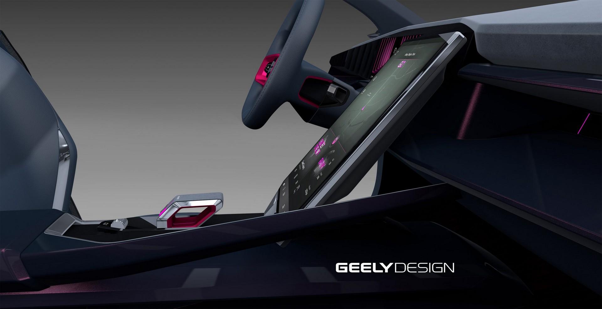 Geely-Vision-Starburst-concept-22