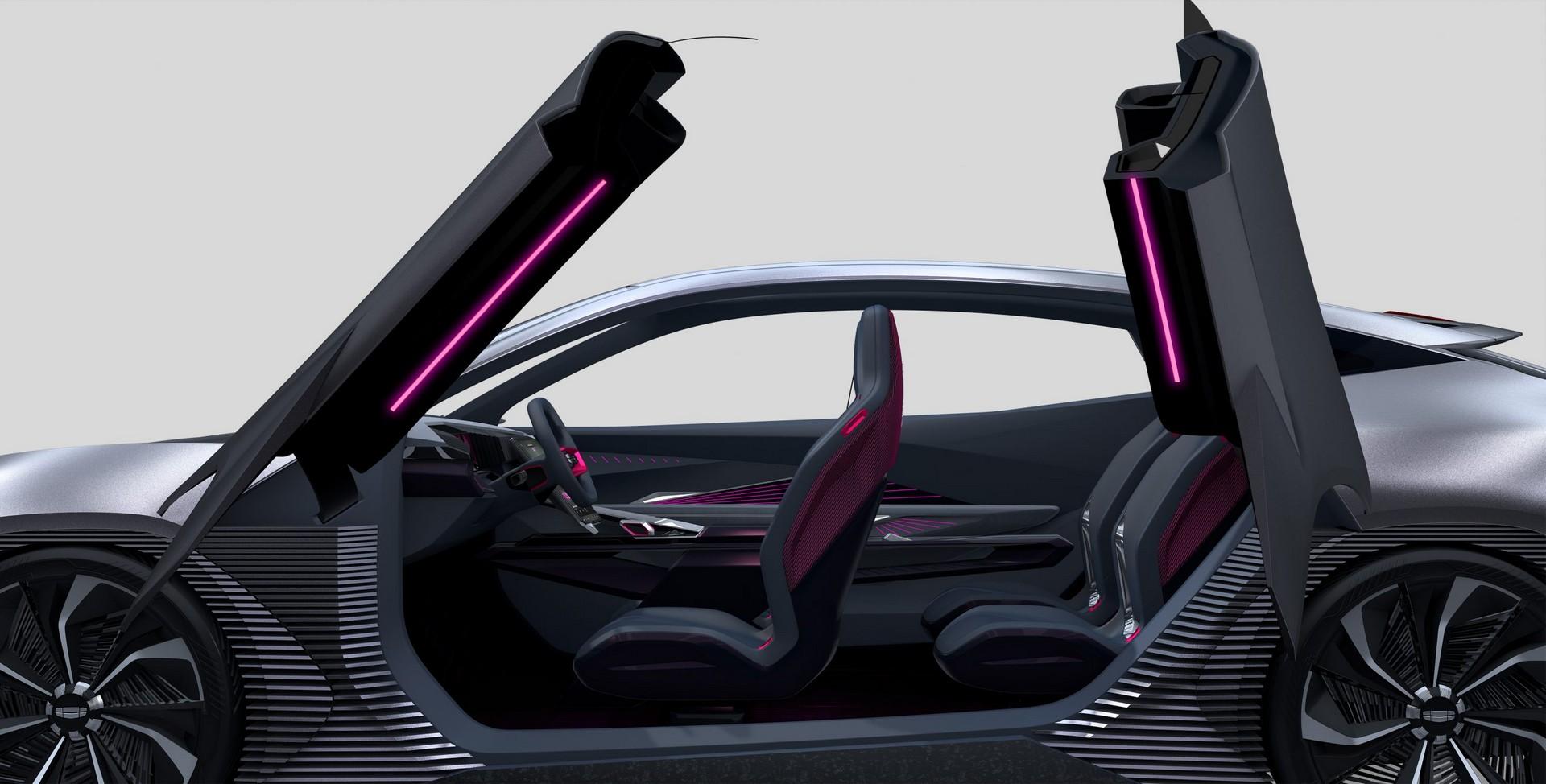 Geely-Vision-Starburst-concept-26