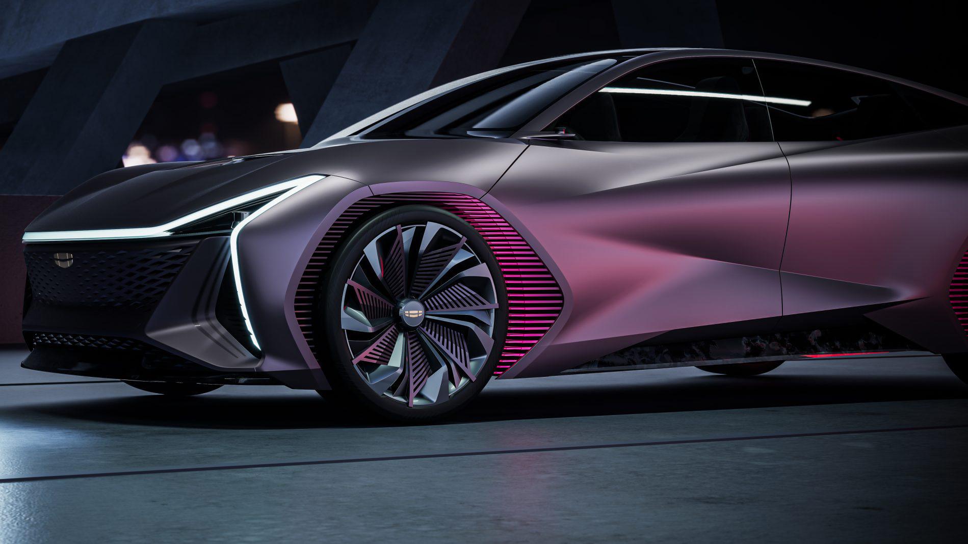 Geely-Vision-Starburst-concept-27
