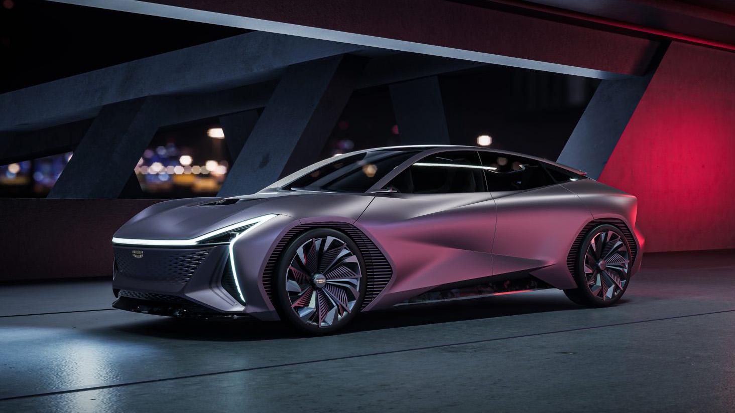 Geely-Vision-Starburst-concept-3