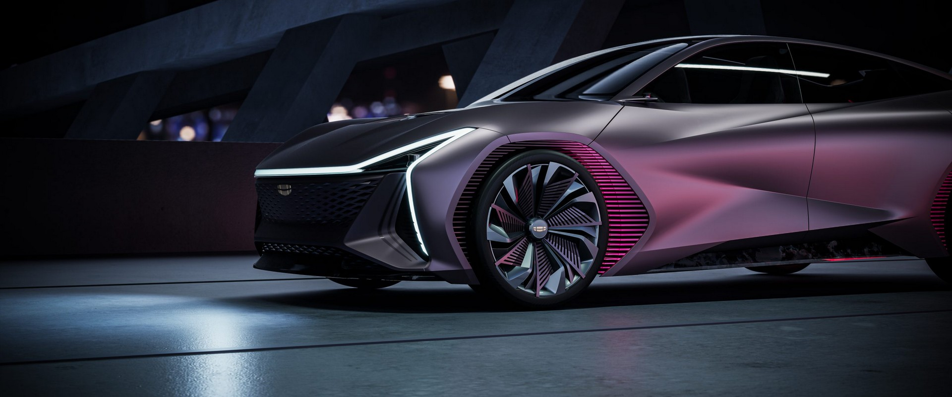 Geely-Vision-Starburst-concept-8