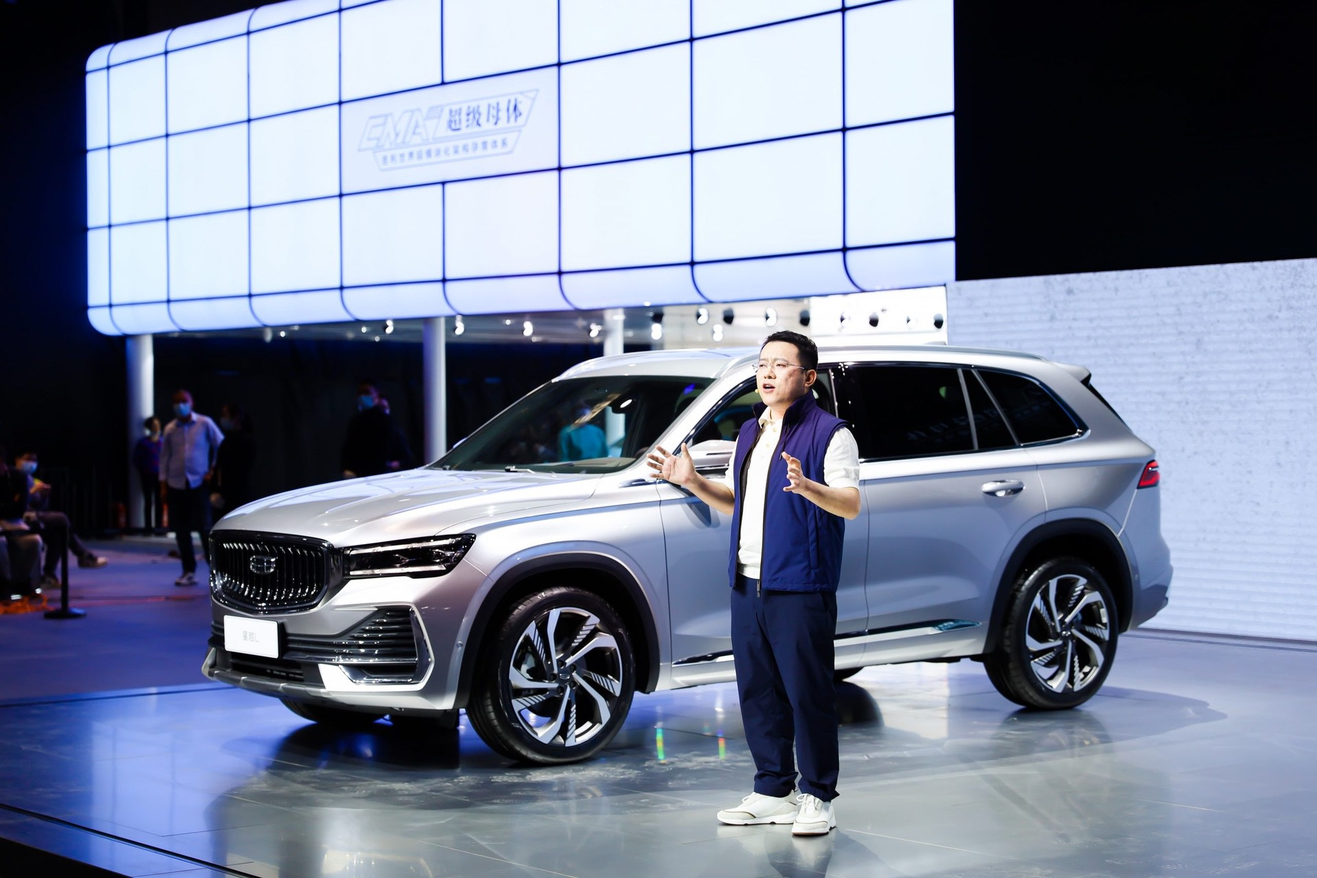 Geely_Xingyue_L-0005