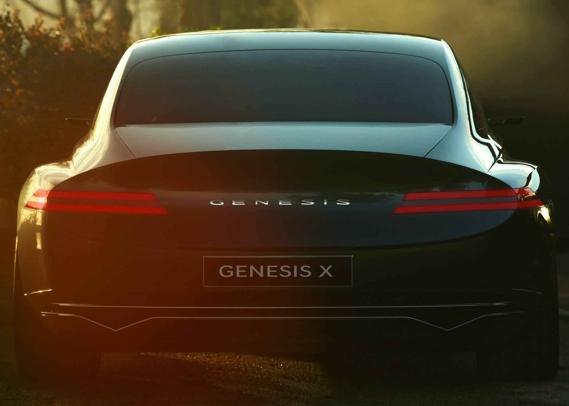 Genesis-X-Concept-25