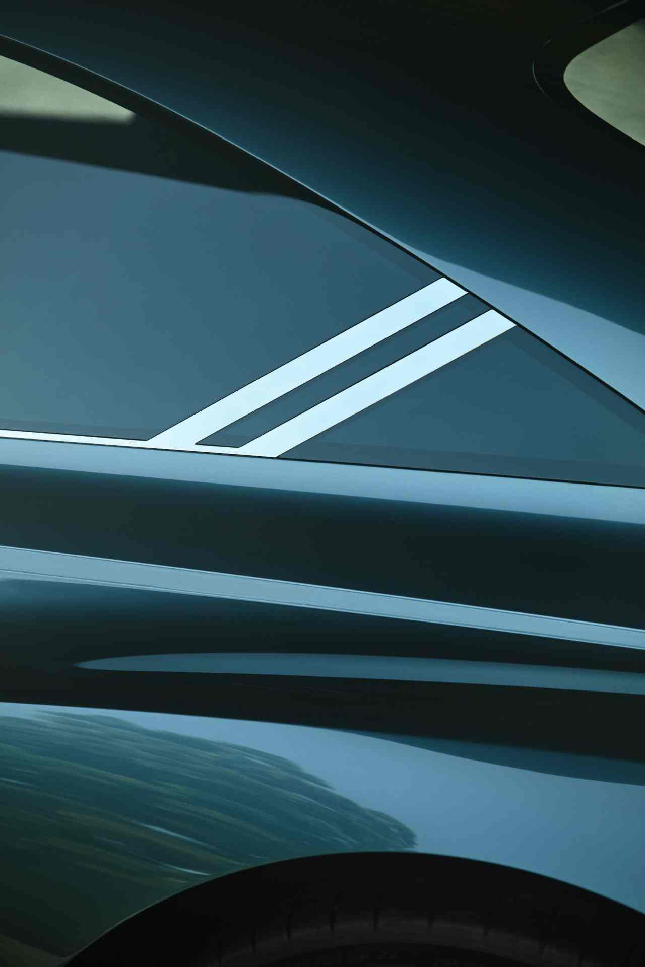 Genesis-X-Concept-3