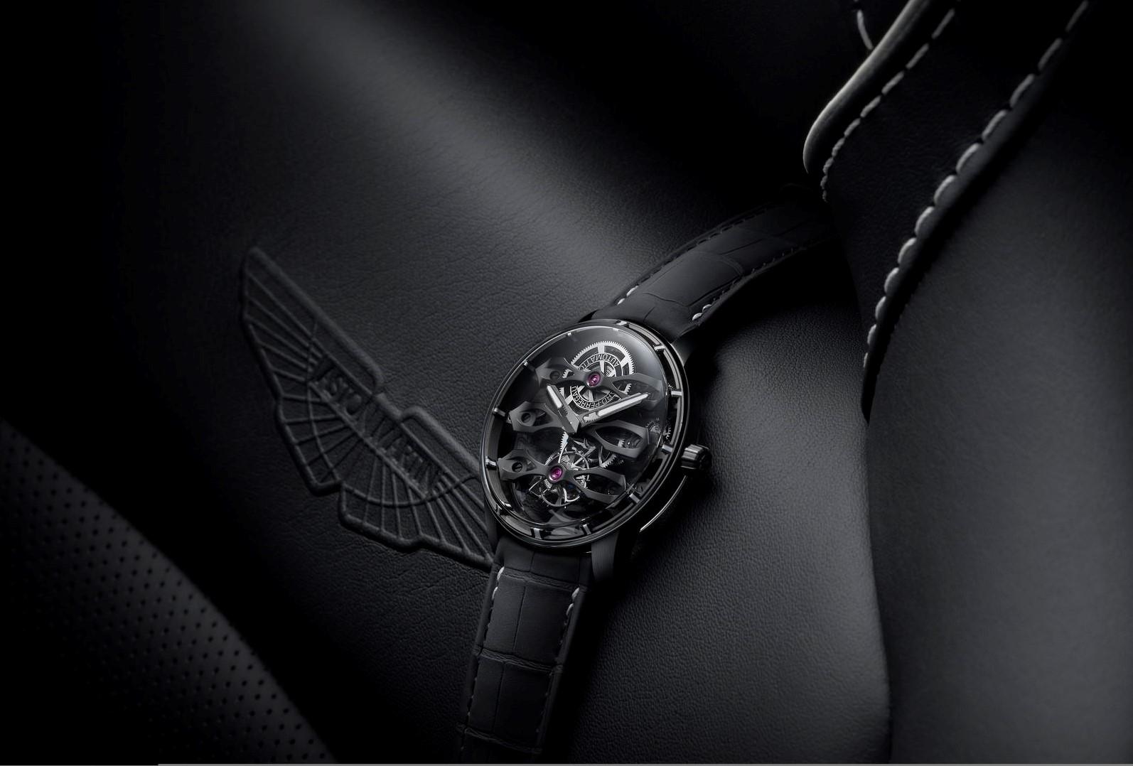 Girard-Perregaux-Tourbillon-with-Three-Flying-Bridges-–-Aston-Martin-Edition-2