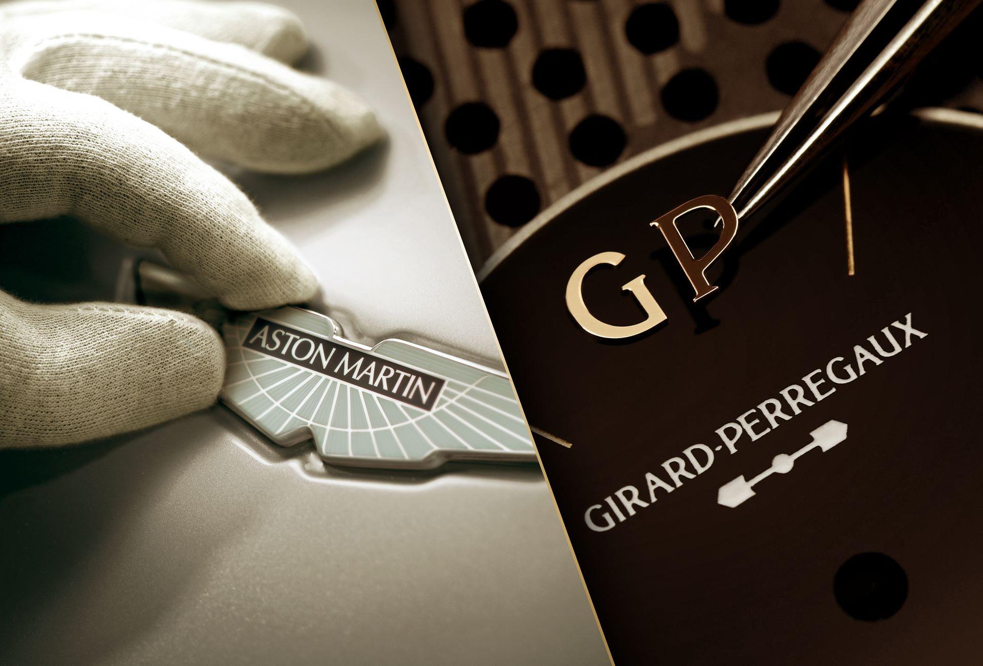 Girard-Perregaux-Tourbillon-with-Three-Flying-Bridges-–-Aston-Martin-Edition-21