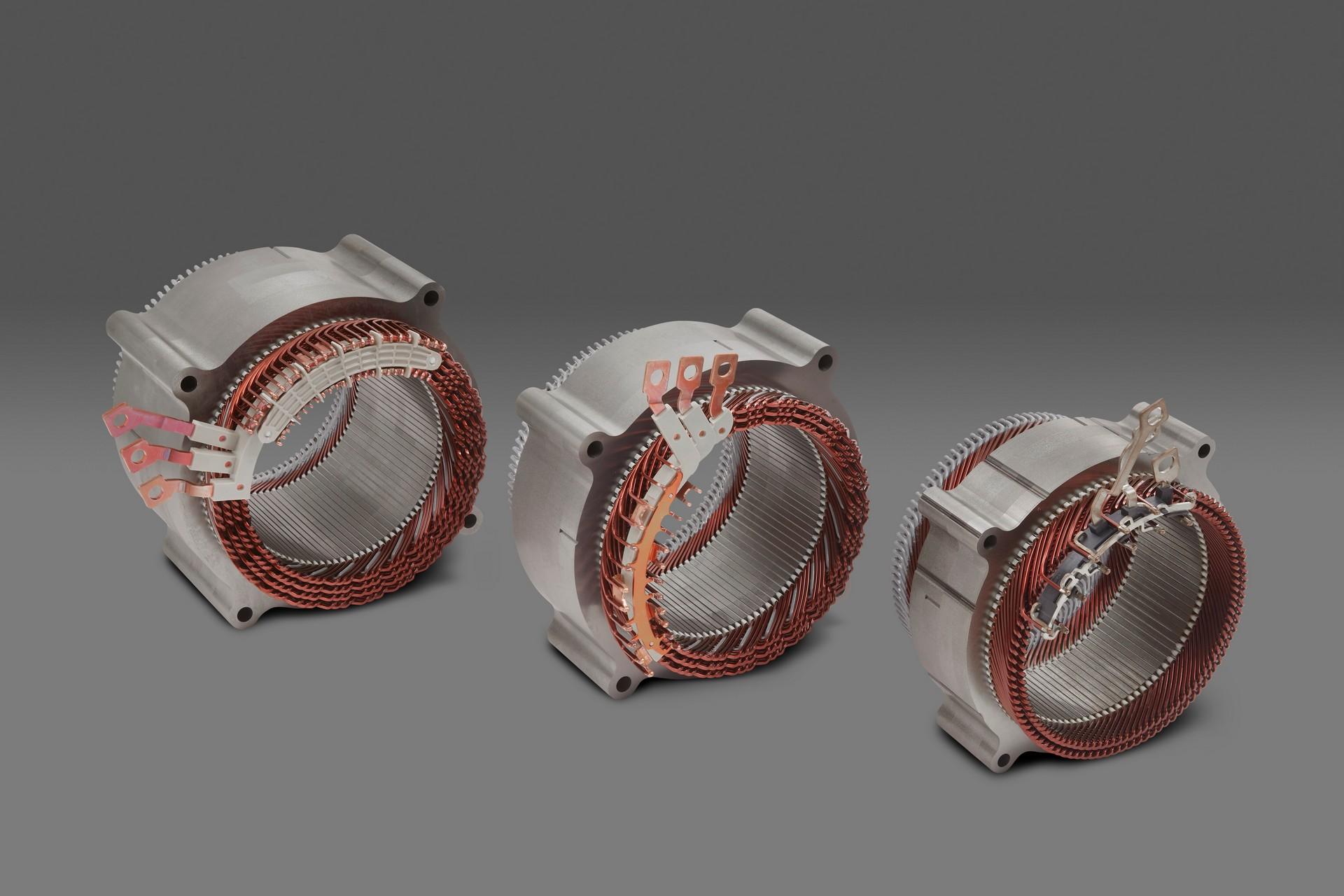GM-Ultium-Platform-electric-motors-1