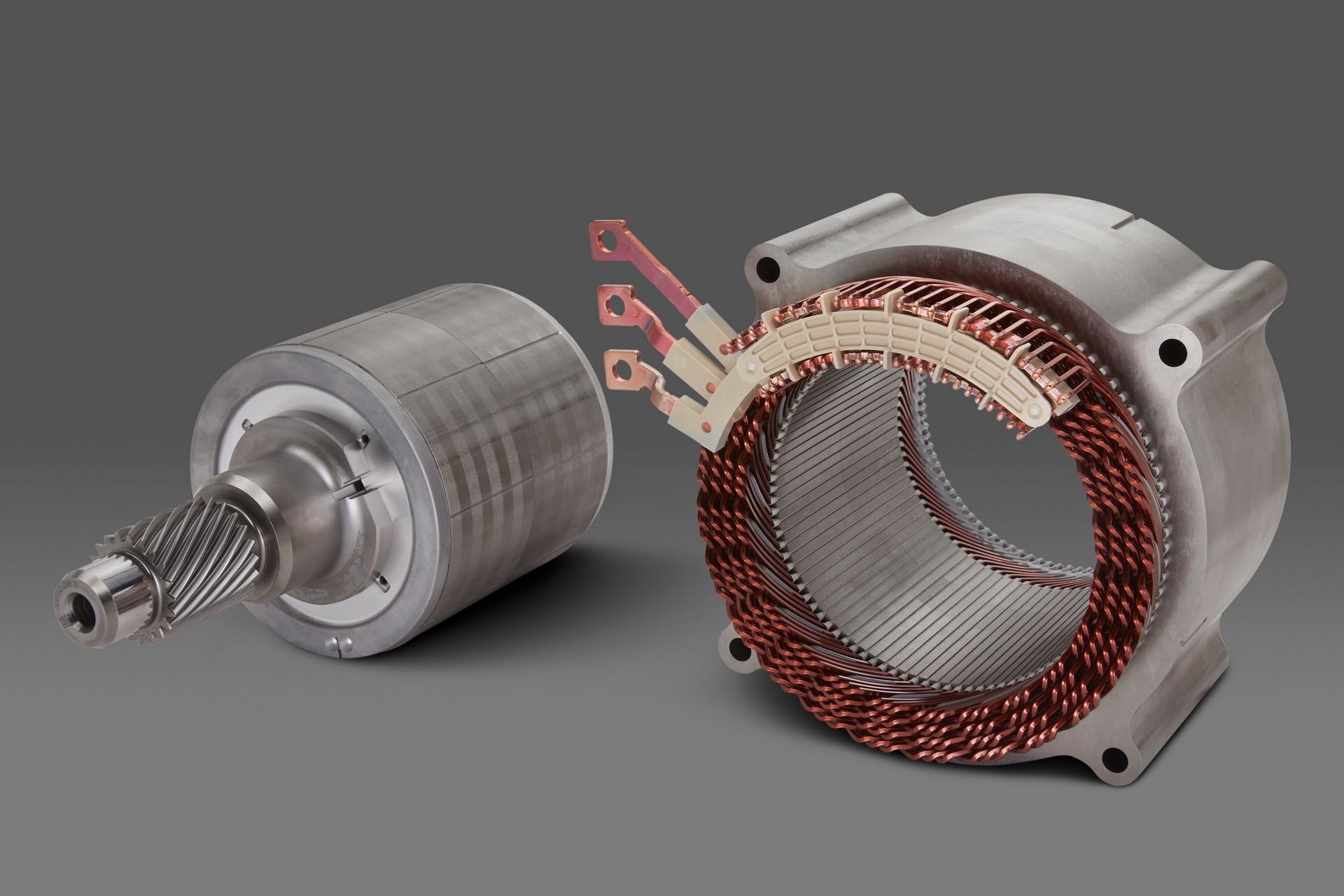 GM-Ultium-Platform-electric-motors-2