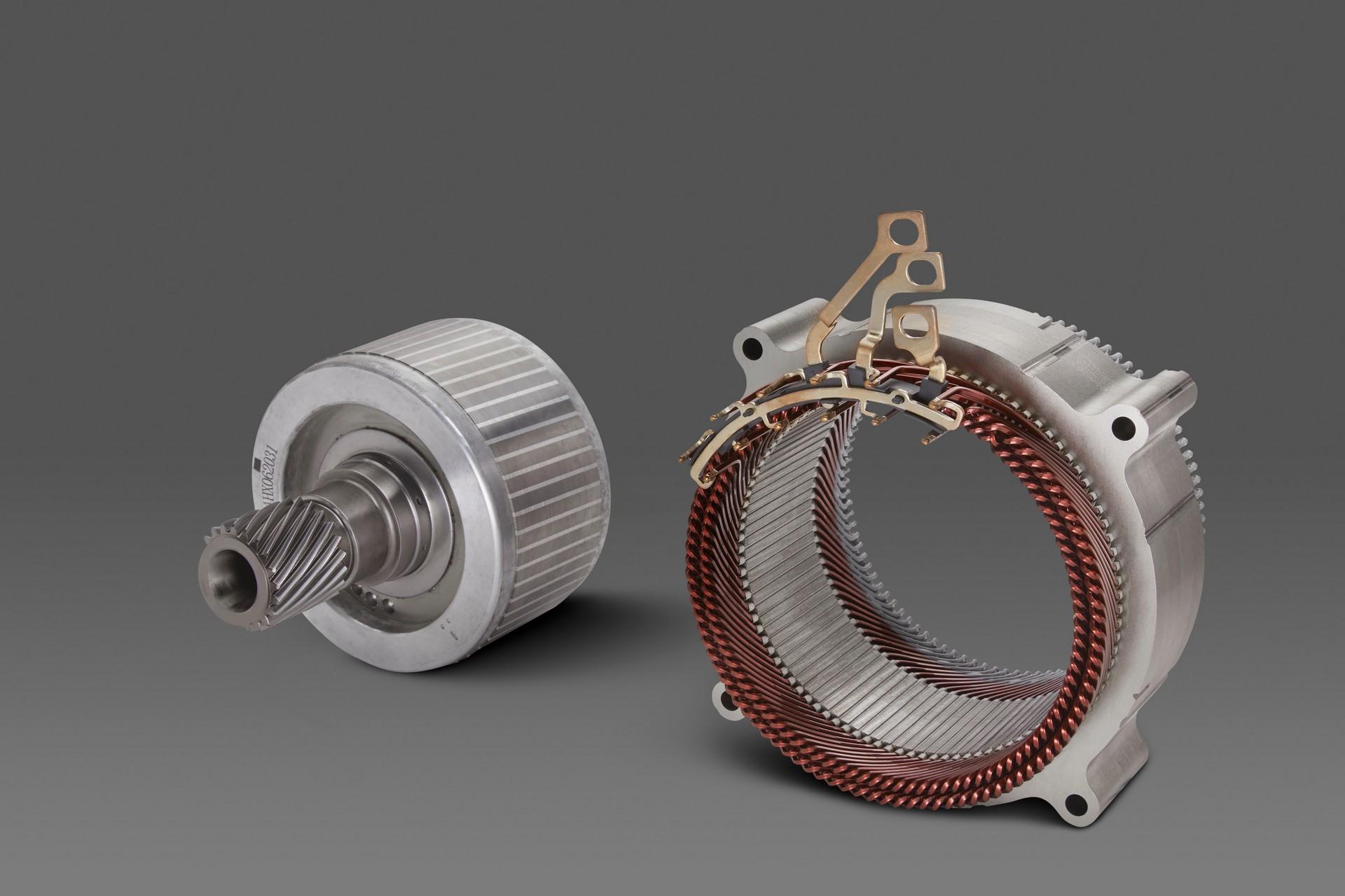 GM-Ultium-Platform-electric-motors-4