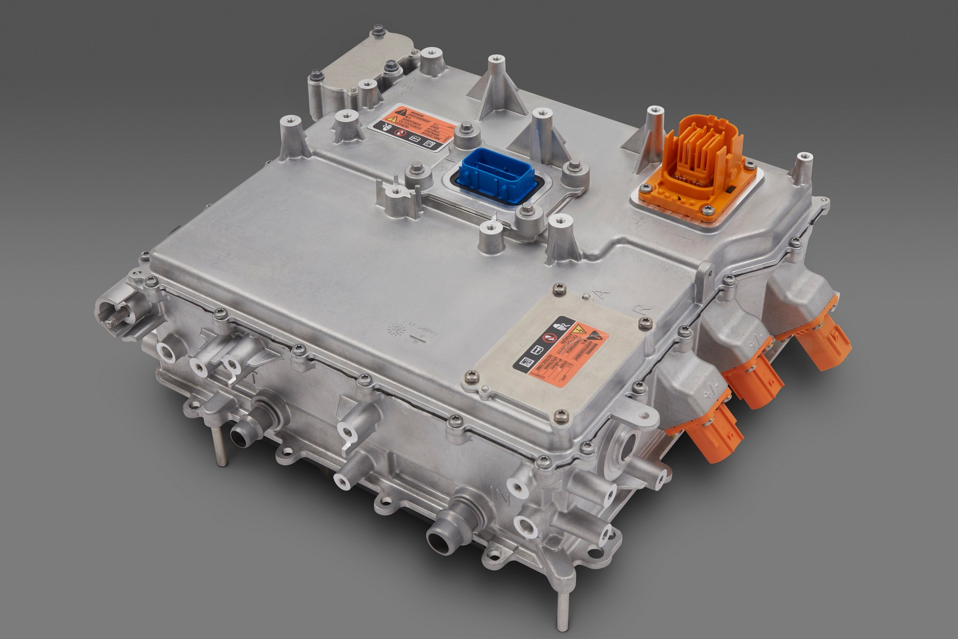 GM-Ultium-Platform-electric-motors-5