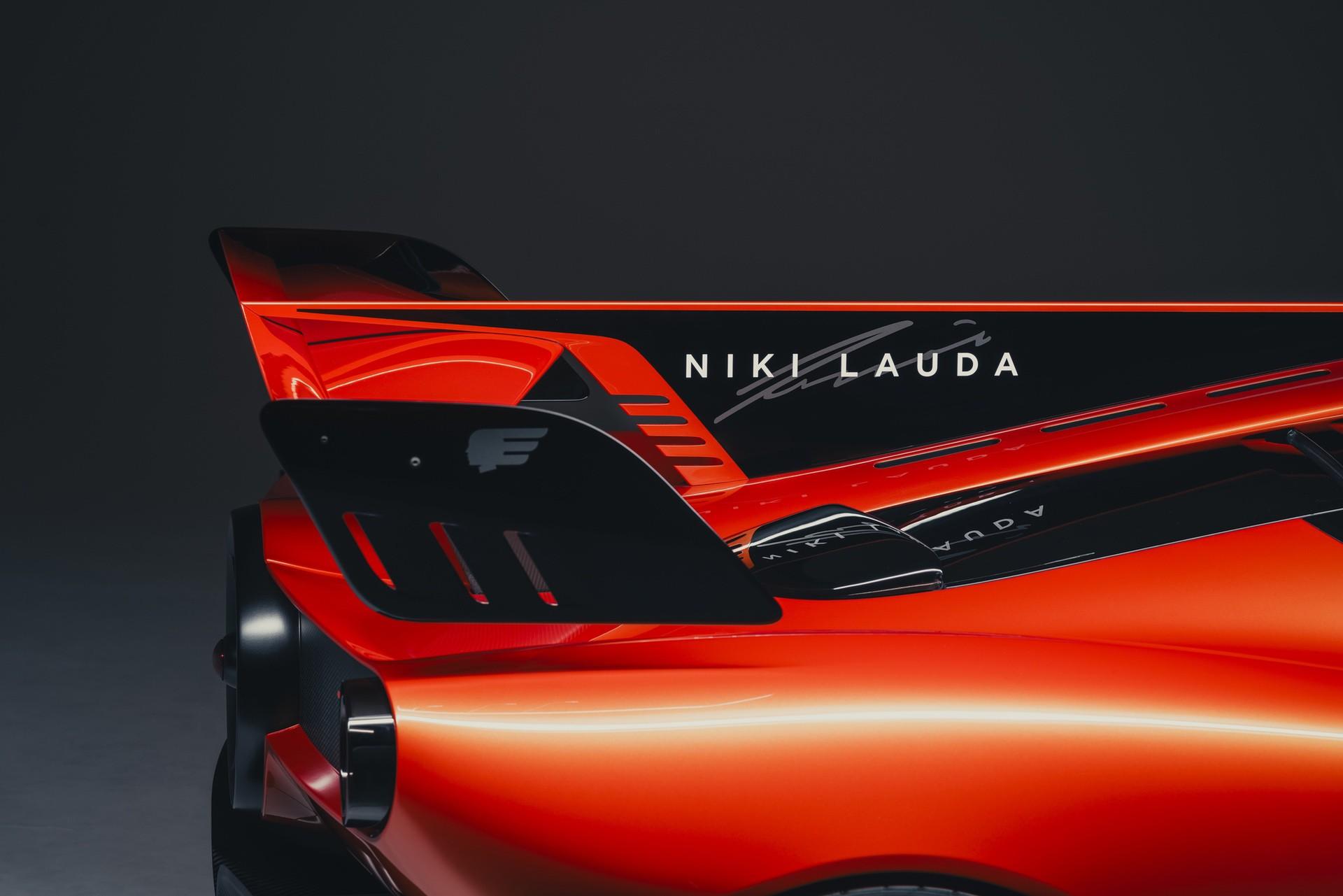 GMA_T.50s_Niki_Lauda_edition-0021