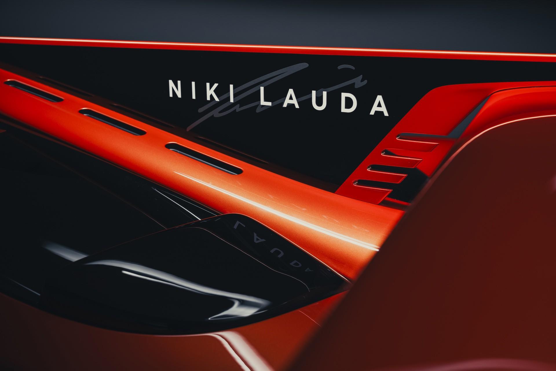 GMA_T.50s_Niki_Lauda_edition-0023