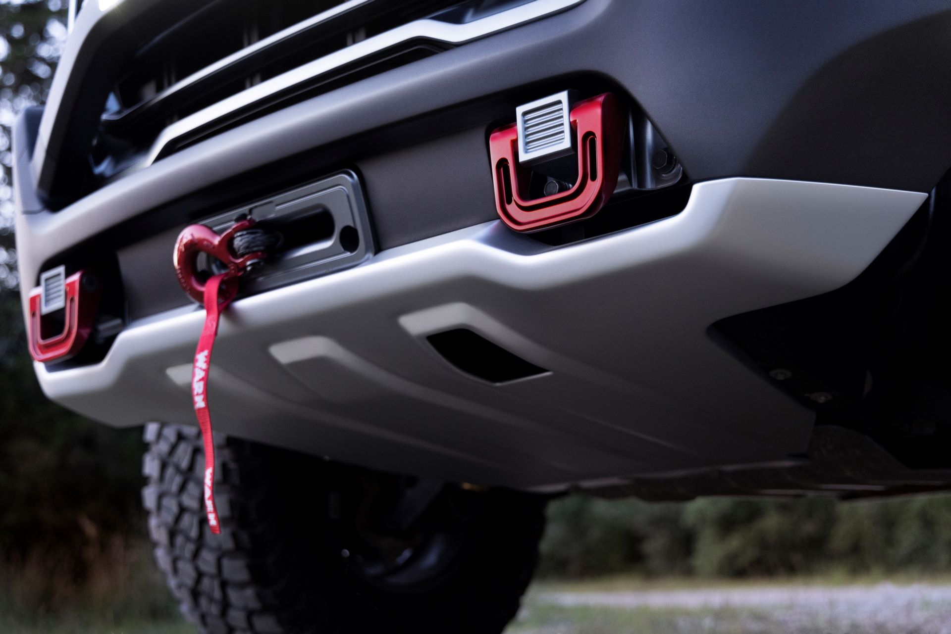 GMC-Canyon-AT4-OVRLANDX-Off-Road-Concept-19