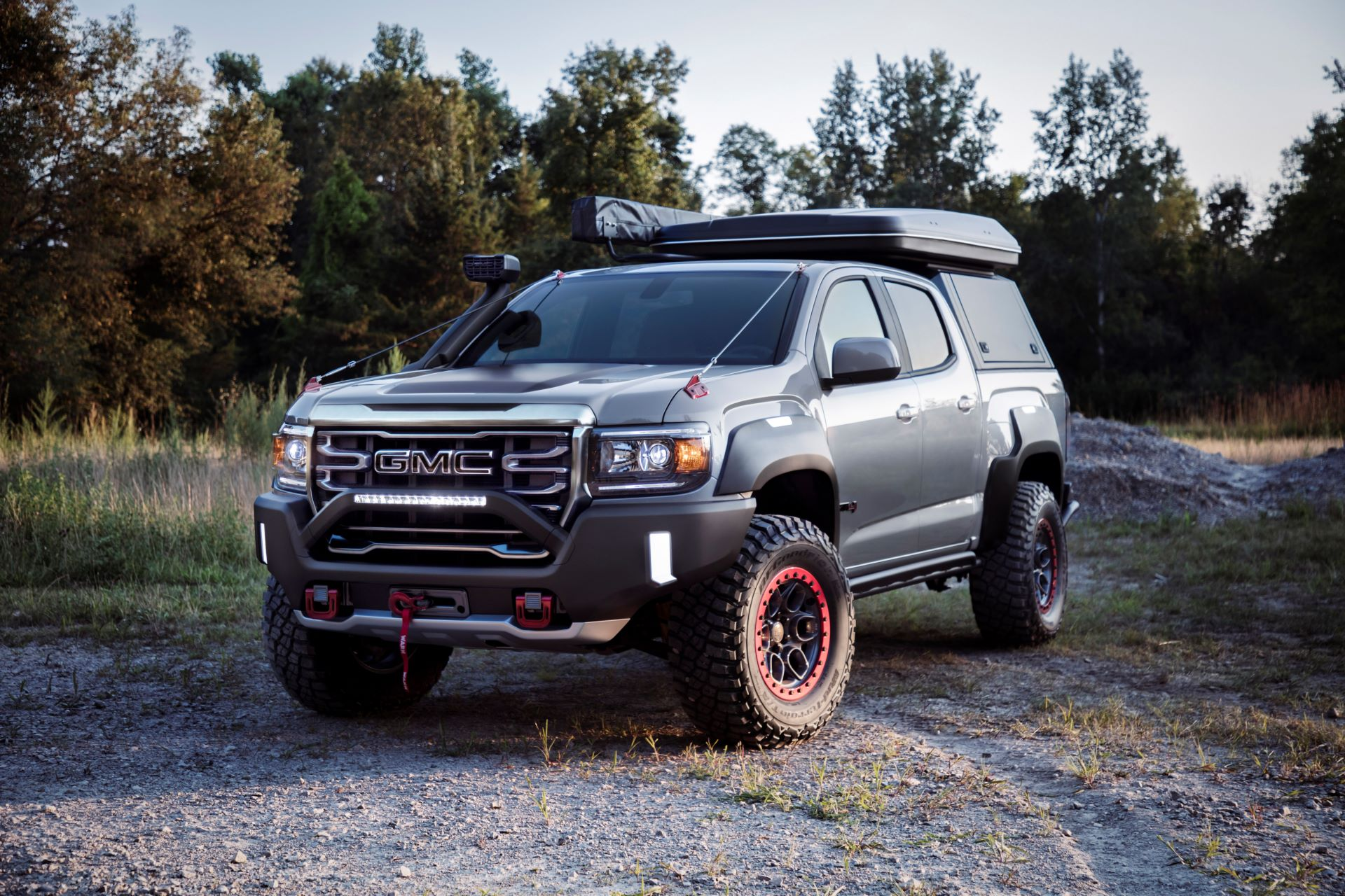 GMC-Canyon-AT4-OVRLANDX-Off-Road-Concept-5
