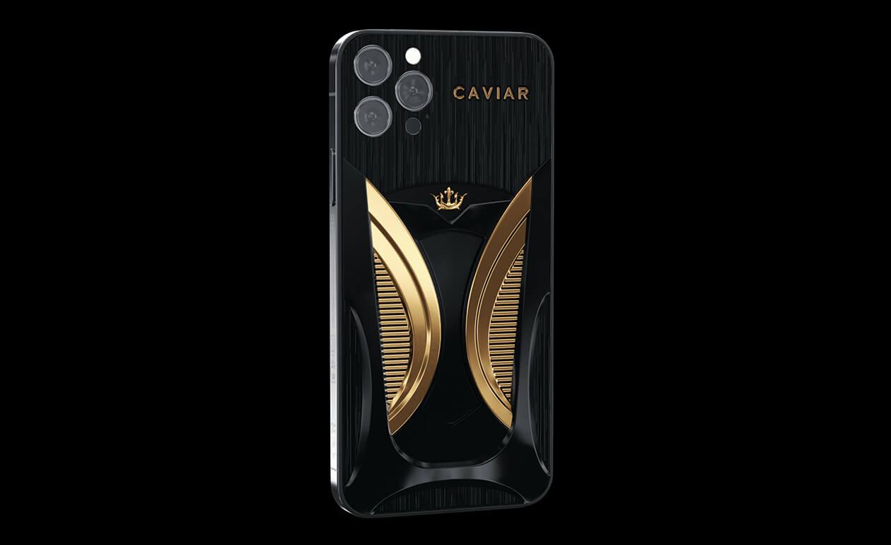 iphone-12-caviar-black-titanium-1