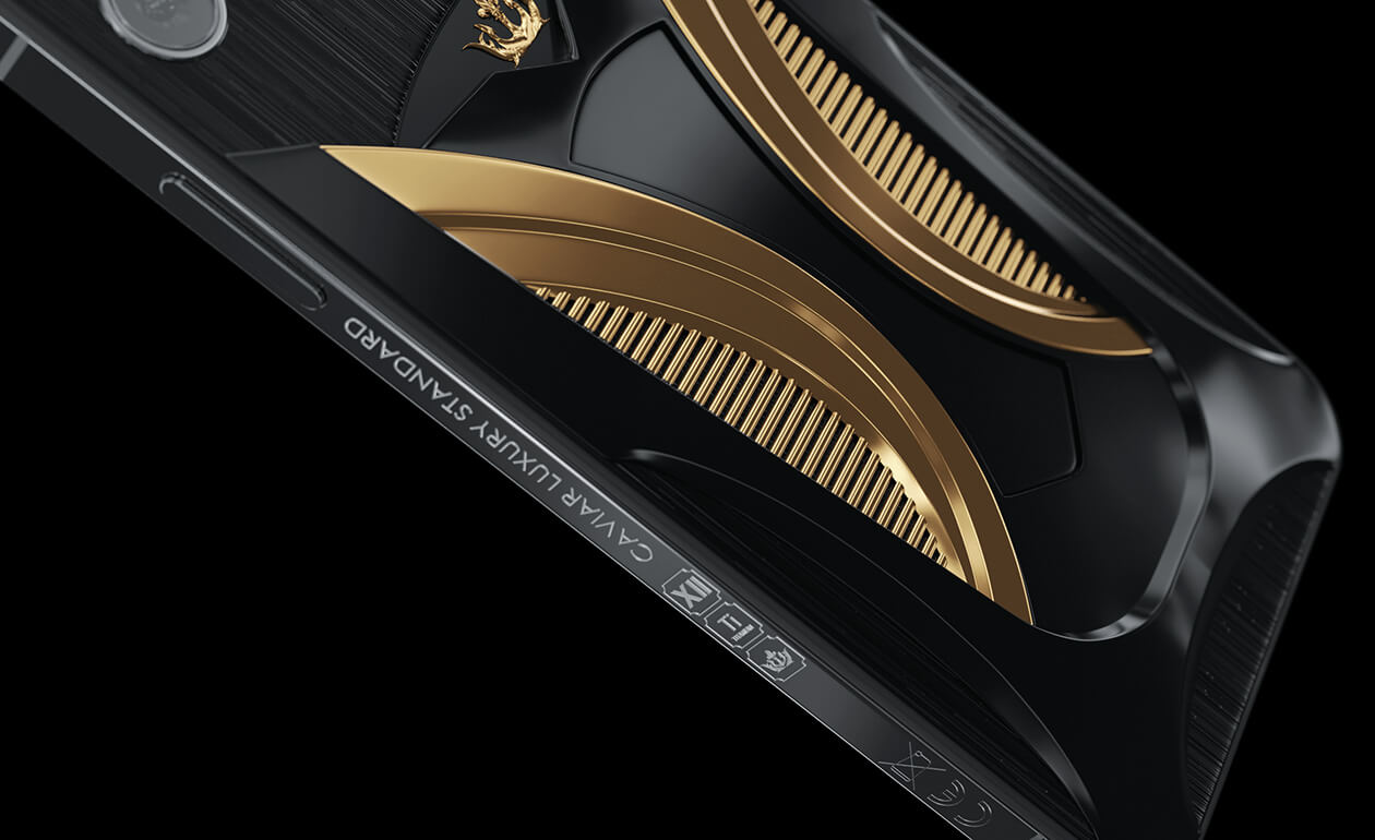 iphone-12-caviar-black-titanium-10