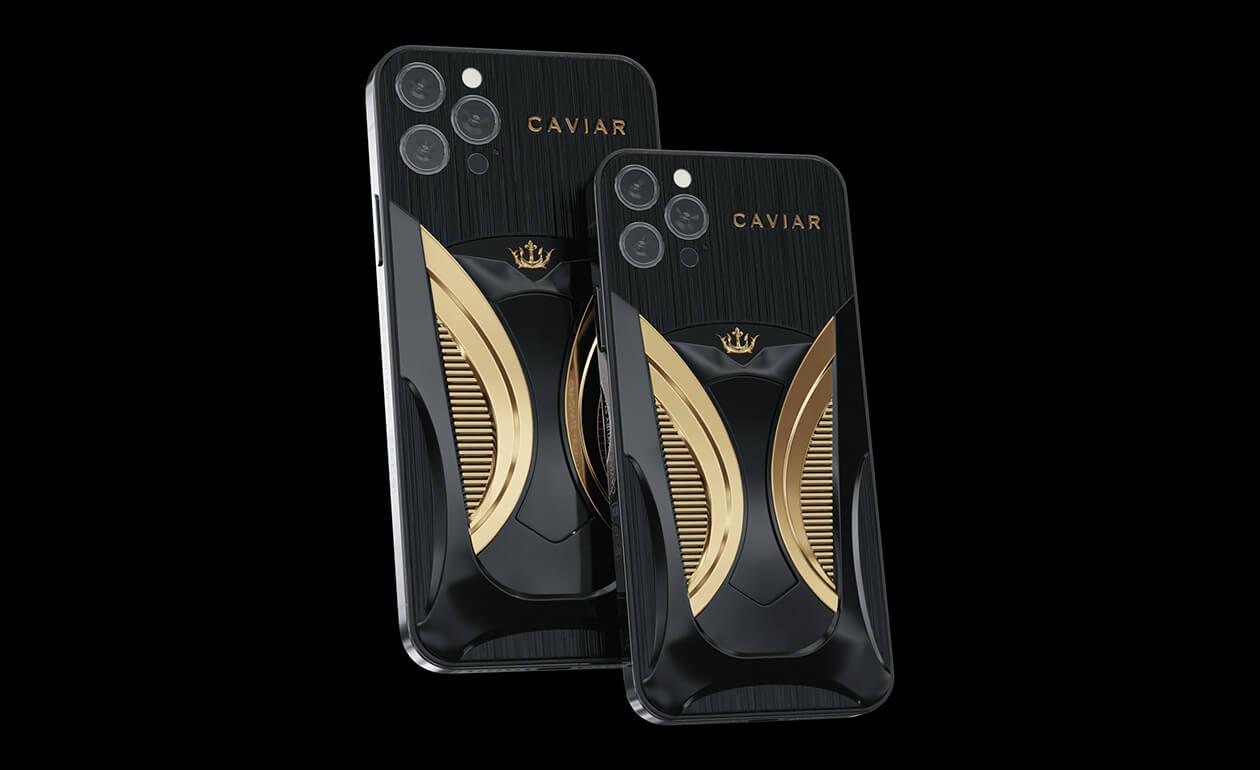 iphone-12-caviar-black-titanium-12