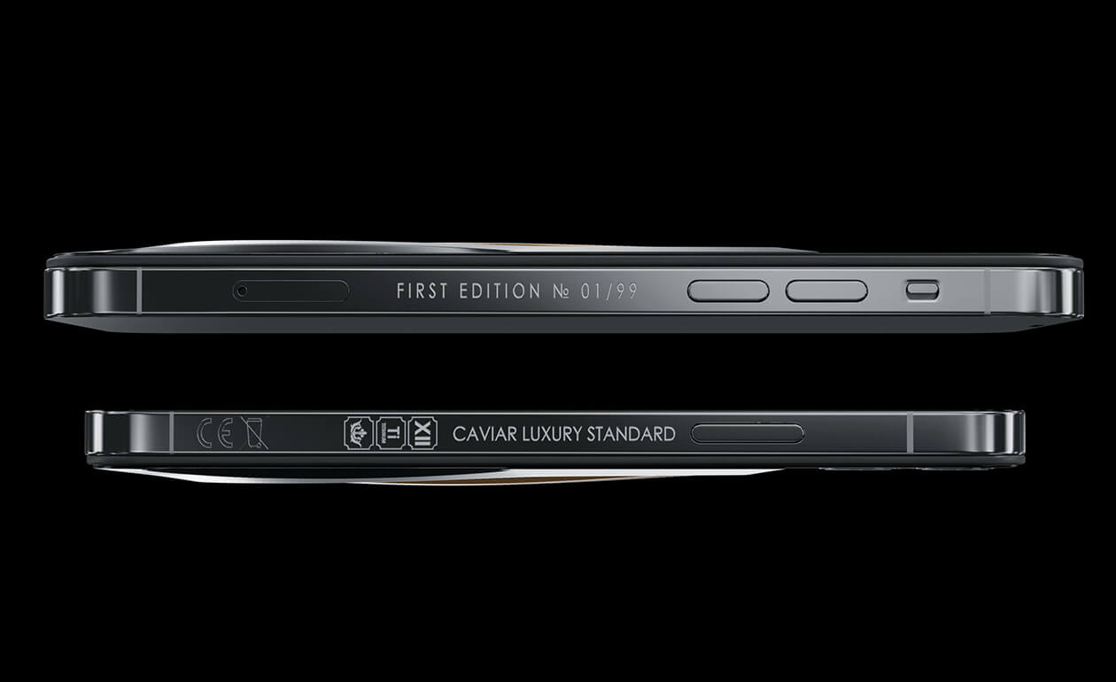 iphone-12-caviar-black-titanium-13