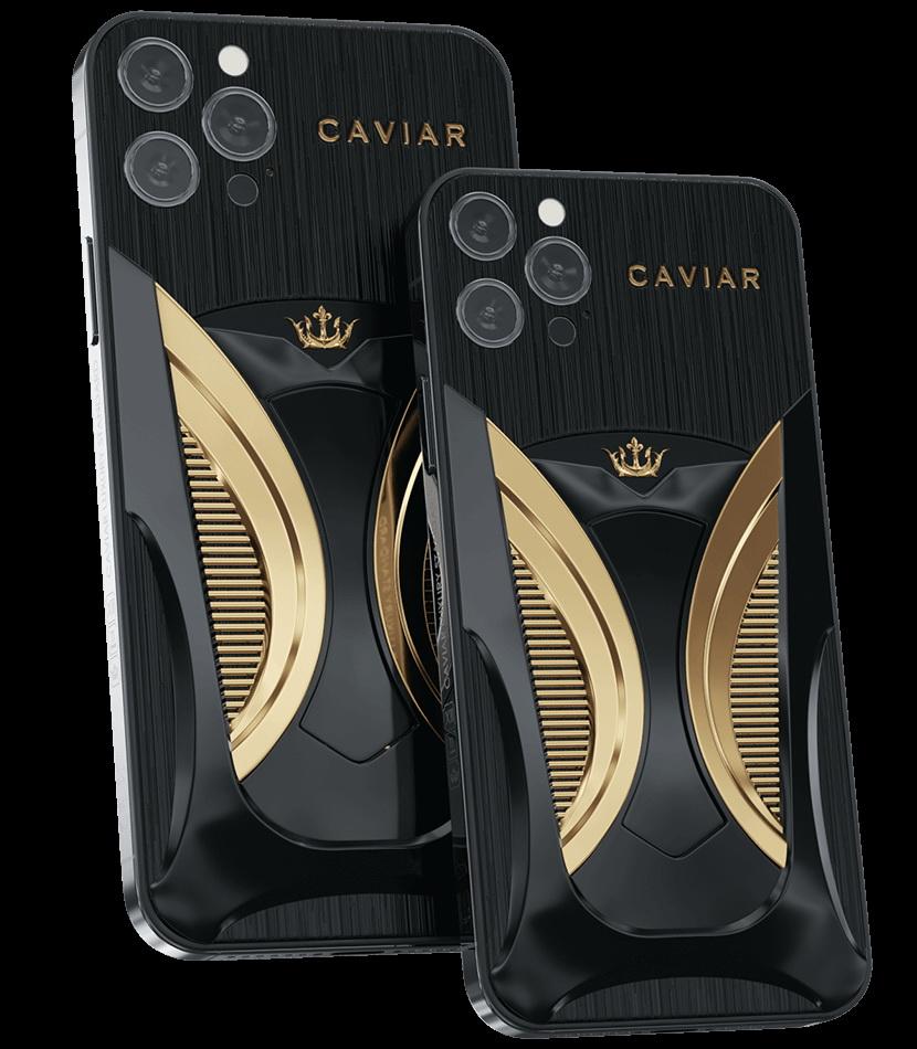 iphone-12-caviar-black-titanium-14