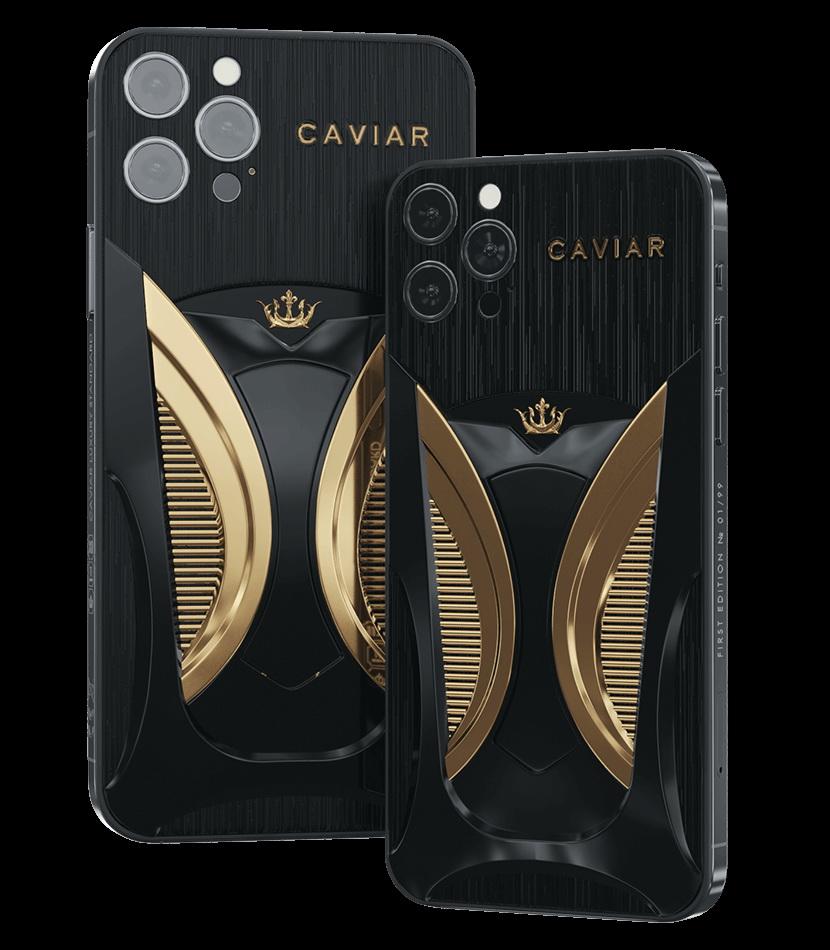 iphone-12-caviar-black-titanium-15