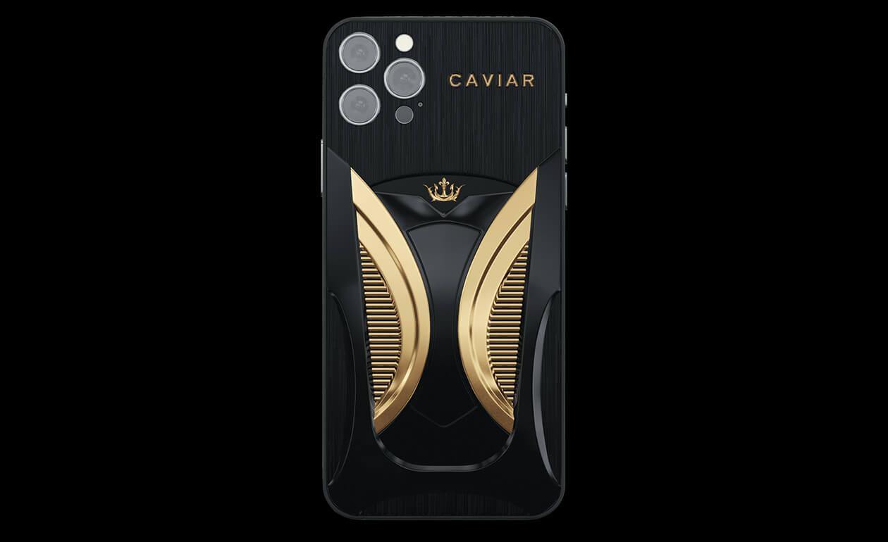 iphone-12-caviar-black-titanium-2