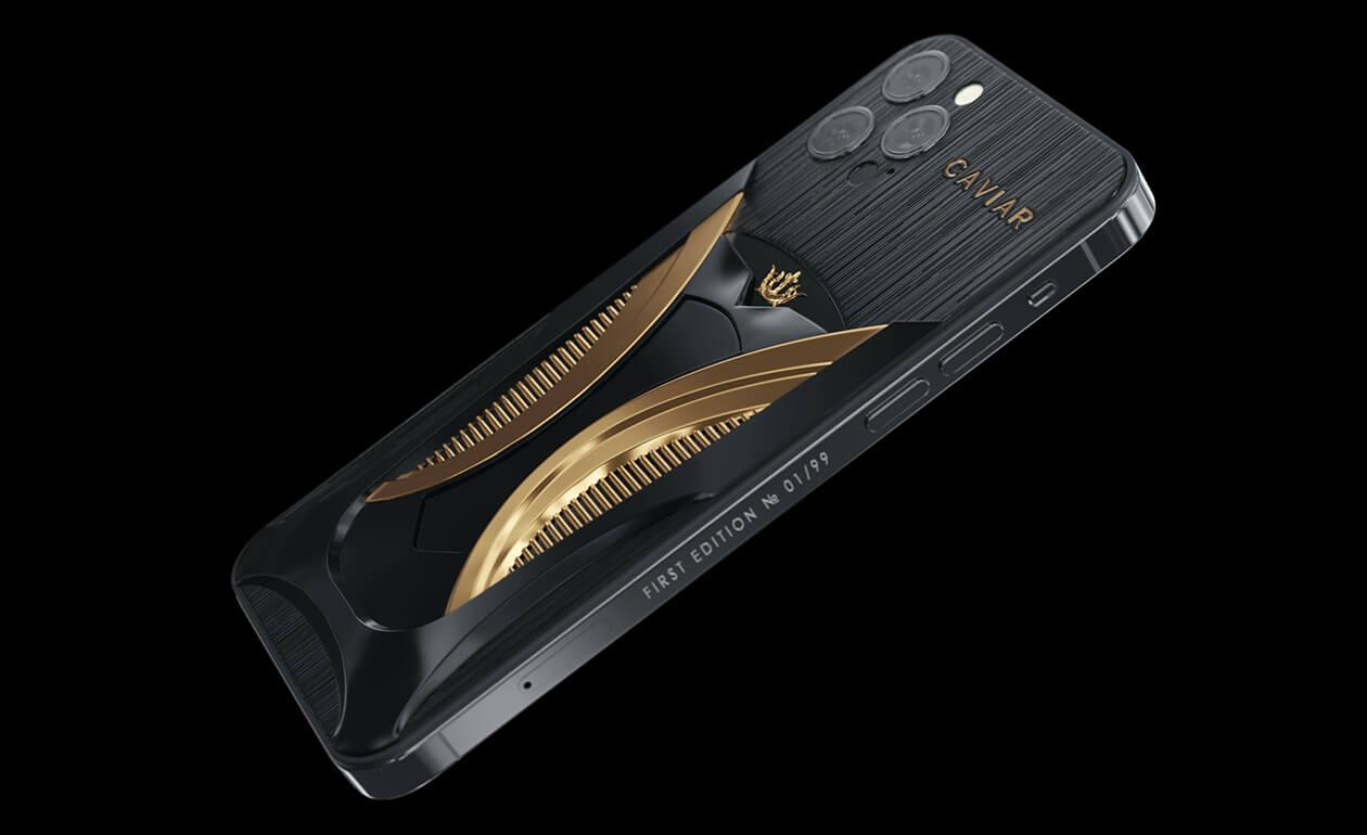 iphone-12-caviar-black-titanium-4