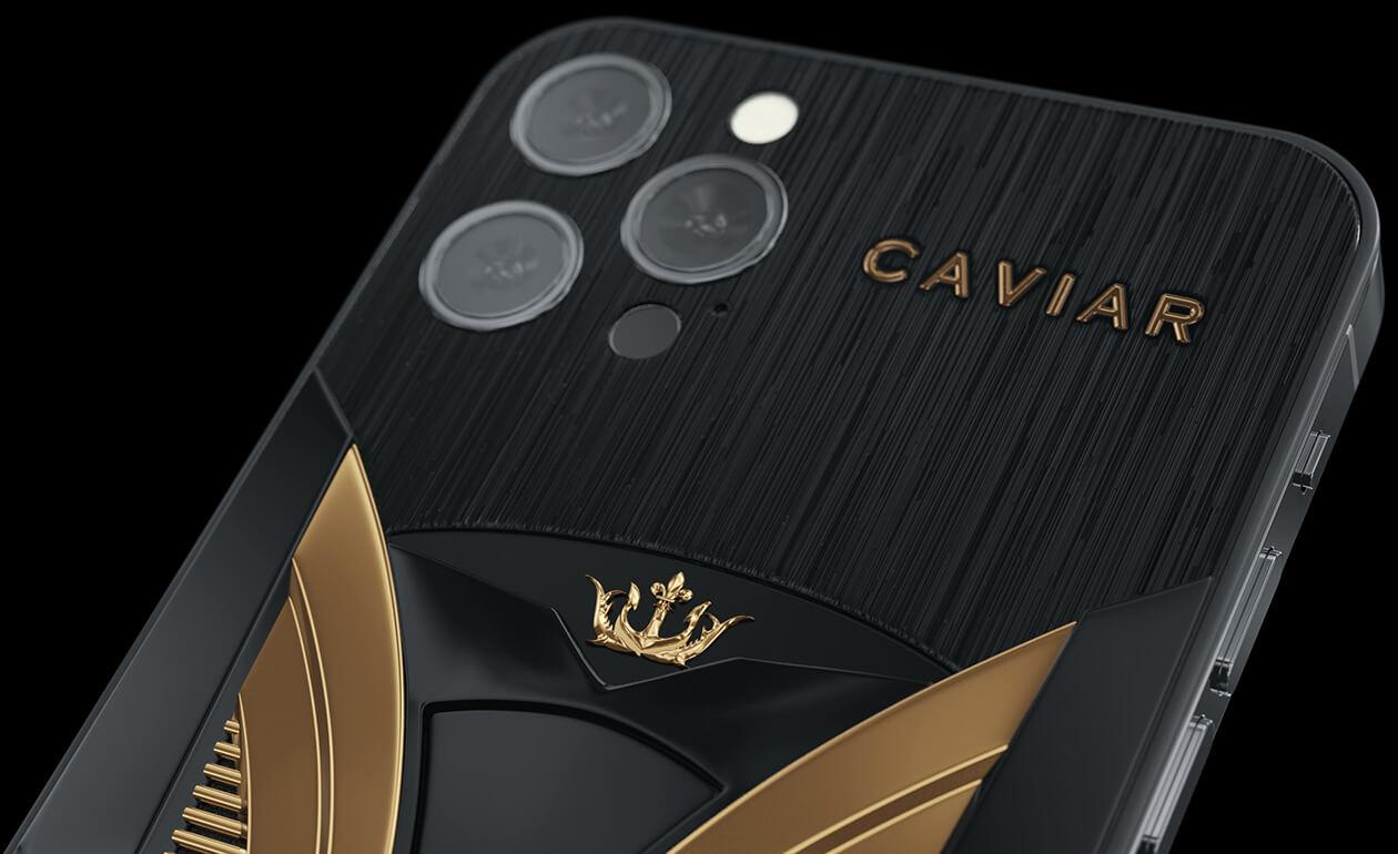 iphone-12-caviar-black-titanium-5