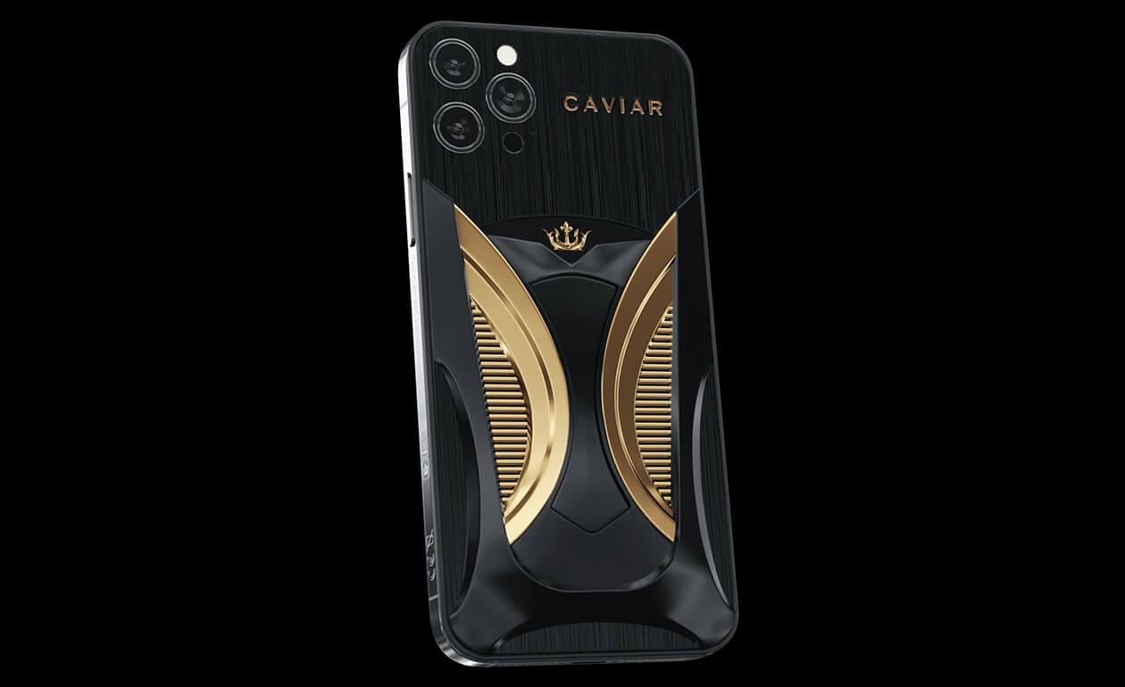 iphone-12-caviar-black-titanium-6