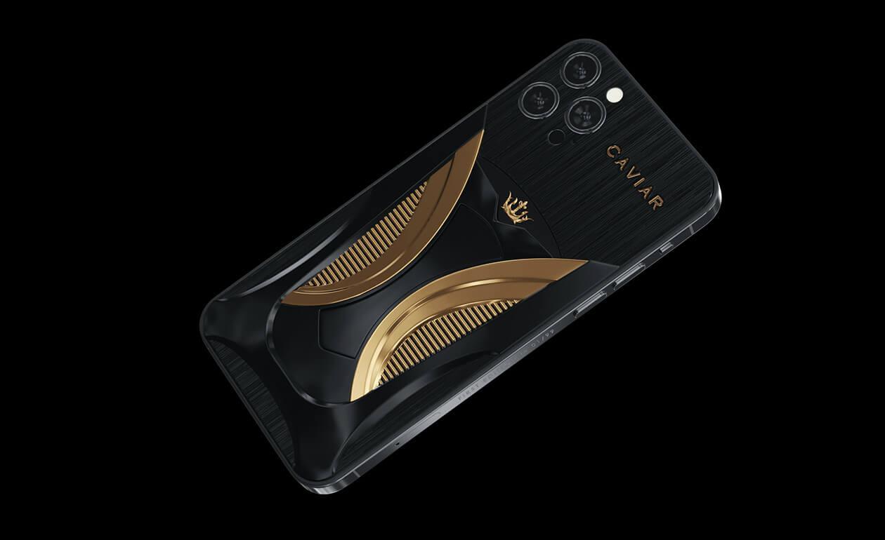 iphone-12-caviar-black-titanium-7