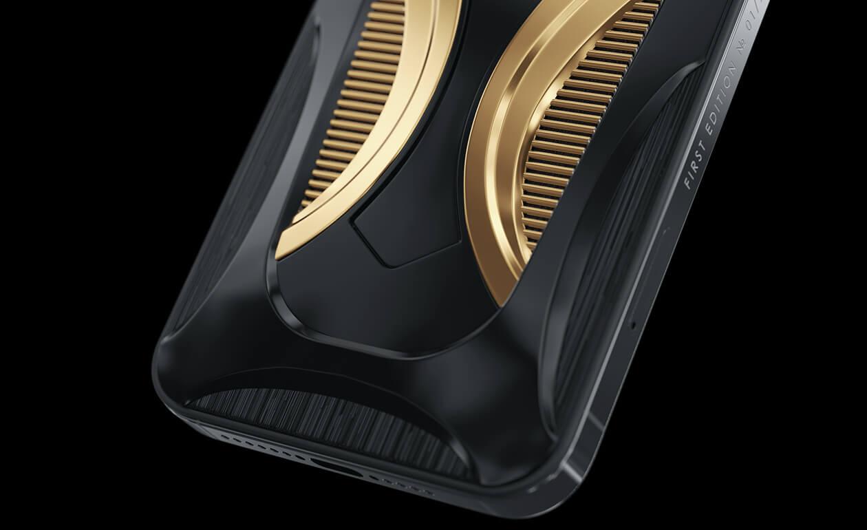 iphone-12-caviar-black-titanium-8