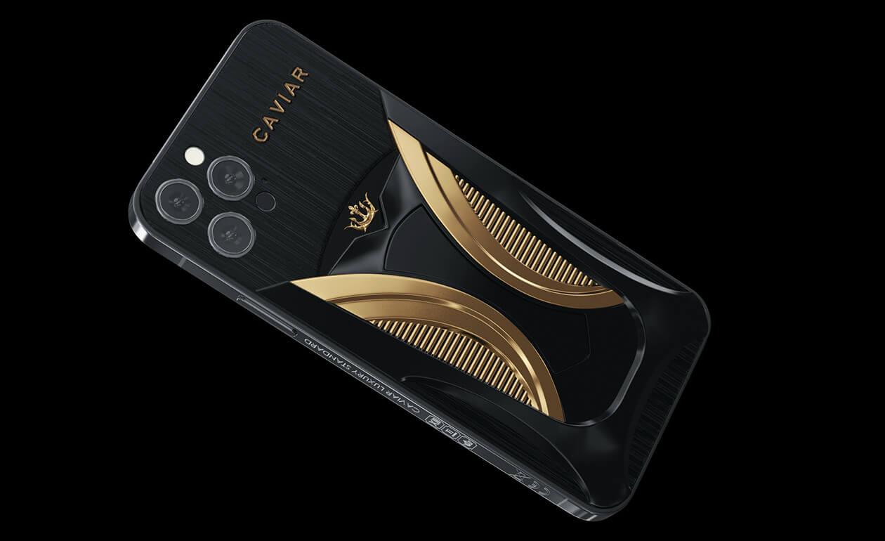 iphone-12-caviar-black-titanium-9