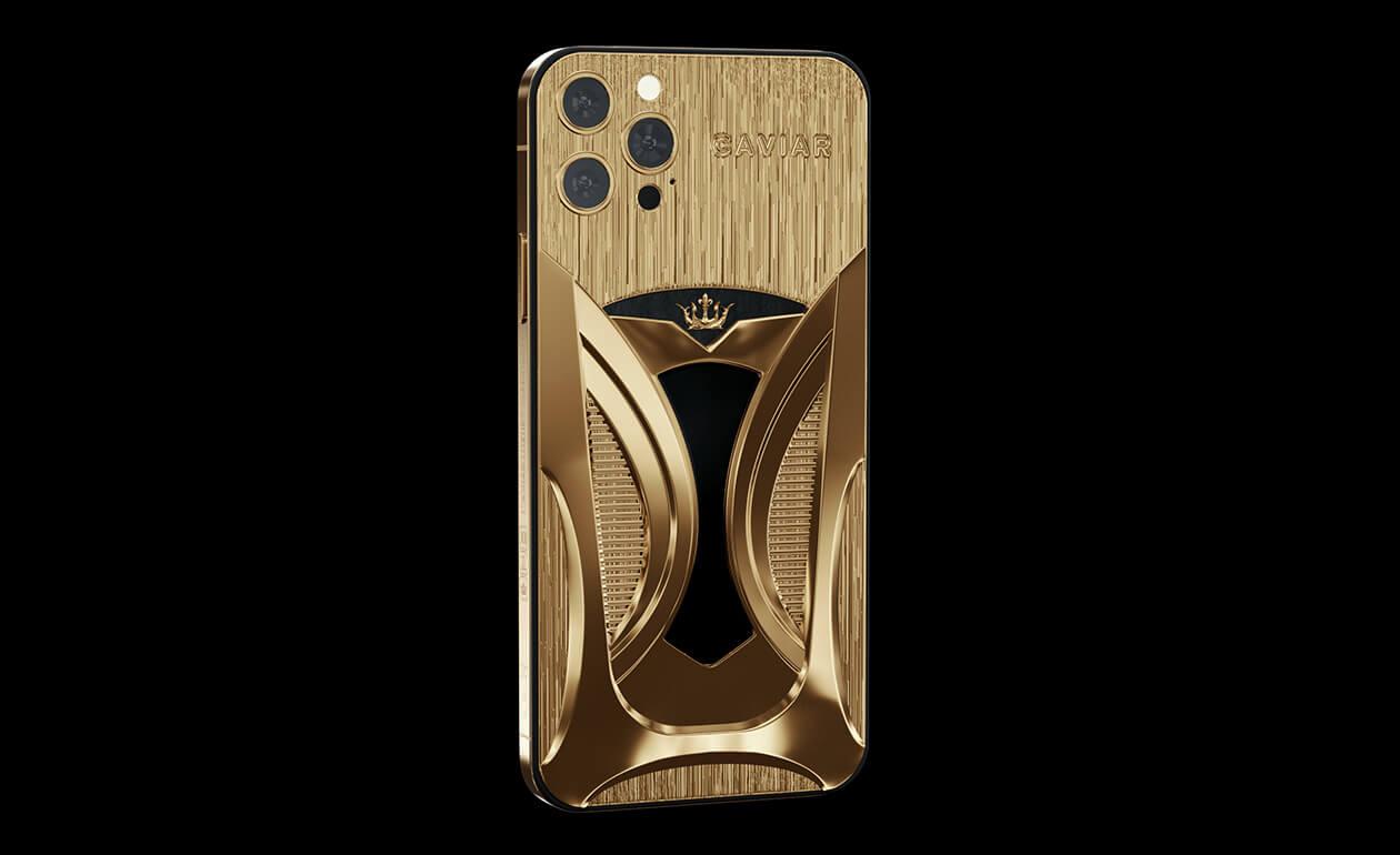iphone-12-caviar-gold-titanium-1
