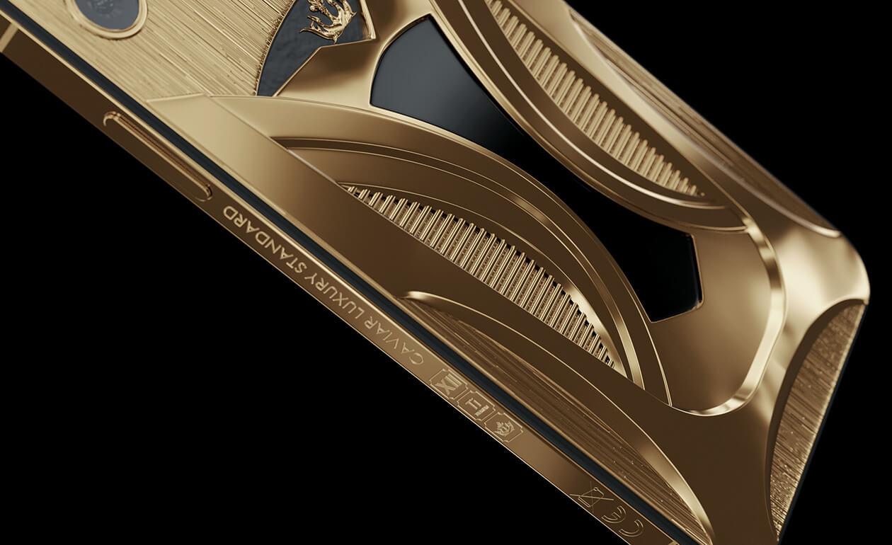 iphone-12-caviar-gold-titanium-10