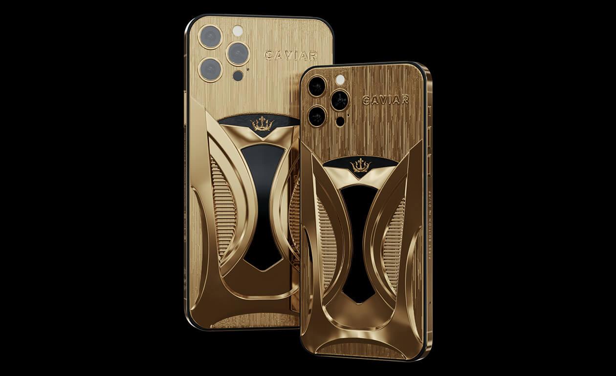 iphone-12-caviar-gold-titanium-11