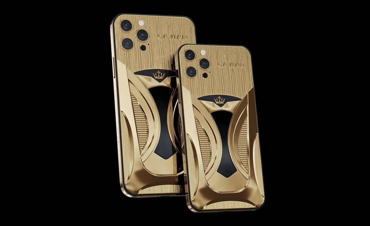 iphone-12-caviar-gold-titanium-12