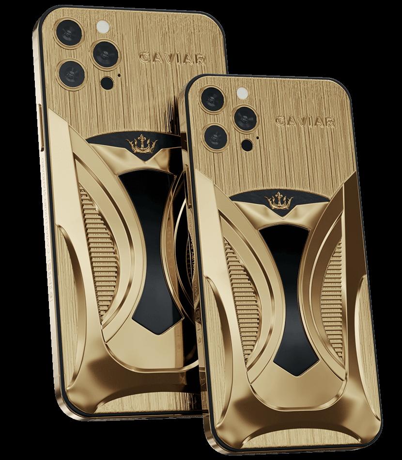 iphone-12-caviar-gold-titanium-14