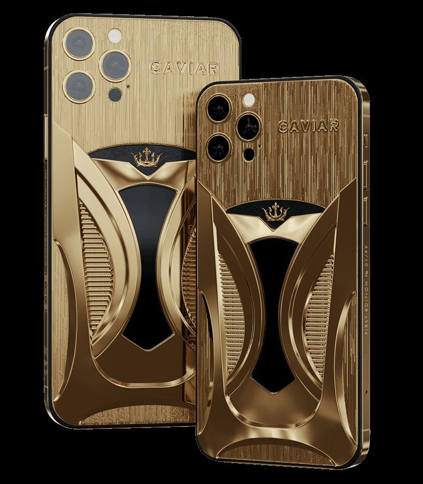 iphone-12-caviar-gold-titanium-15