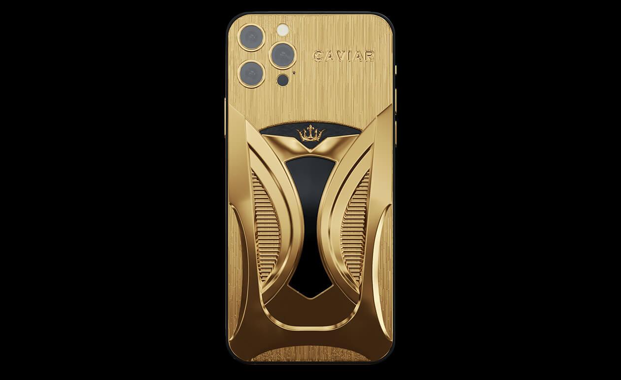 iphone-12-caviar-gold-titanium-2