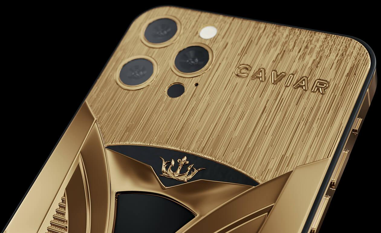 iphone-12-caviar-gold-titanium-5