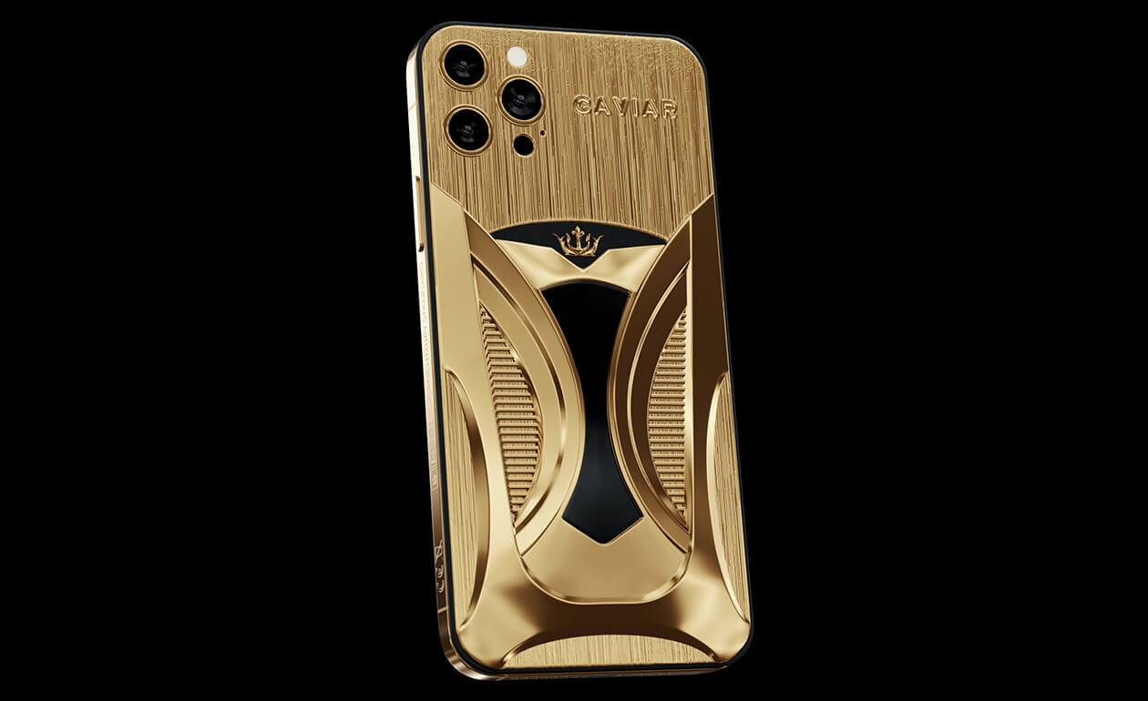 iphone-12-caviar-gold-titanium-6