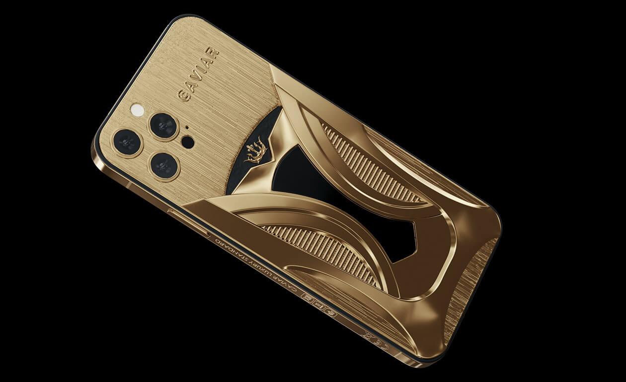 iphone-12-caviar-gold-titanium-9