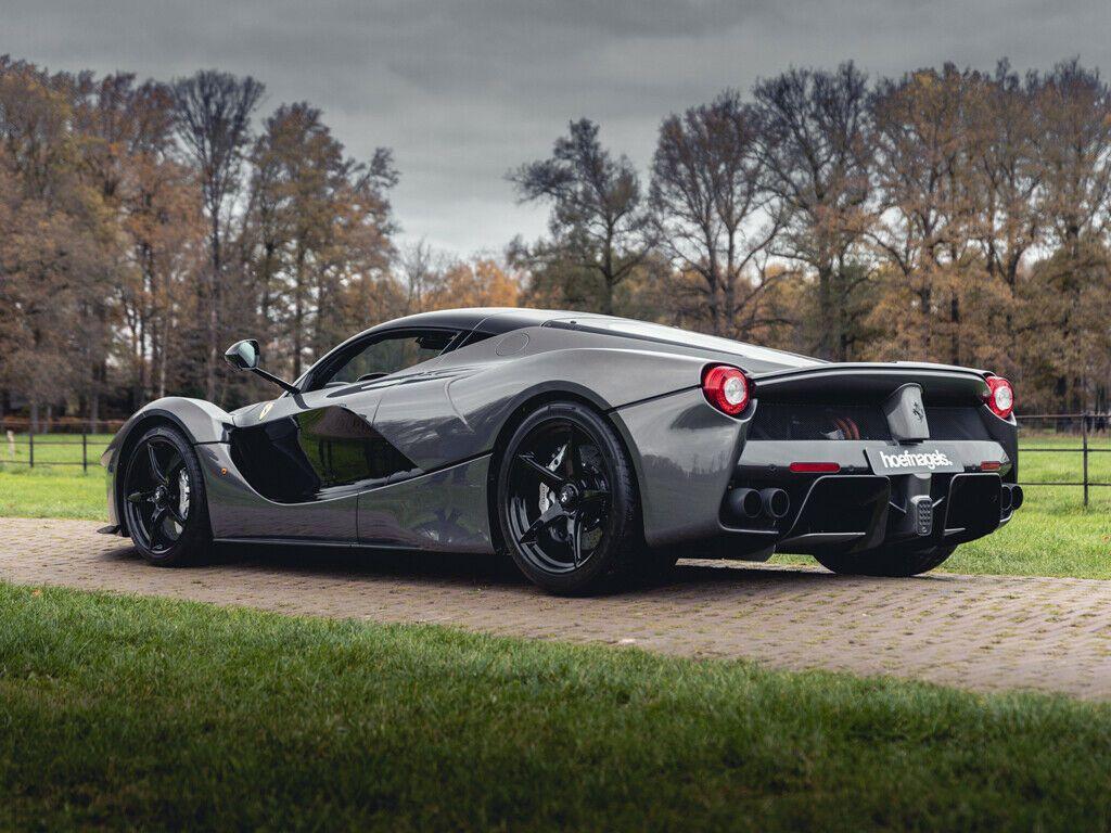 Grigio_Reventon_Ferrari_LaFerrari_0001