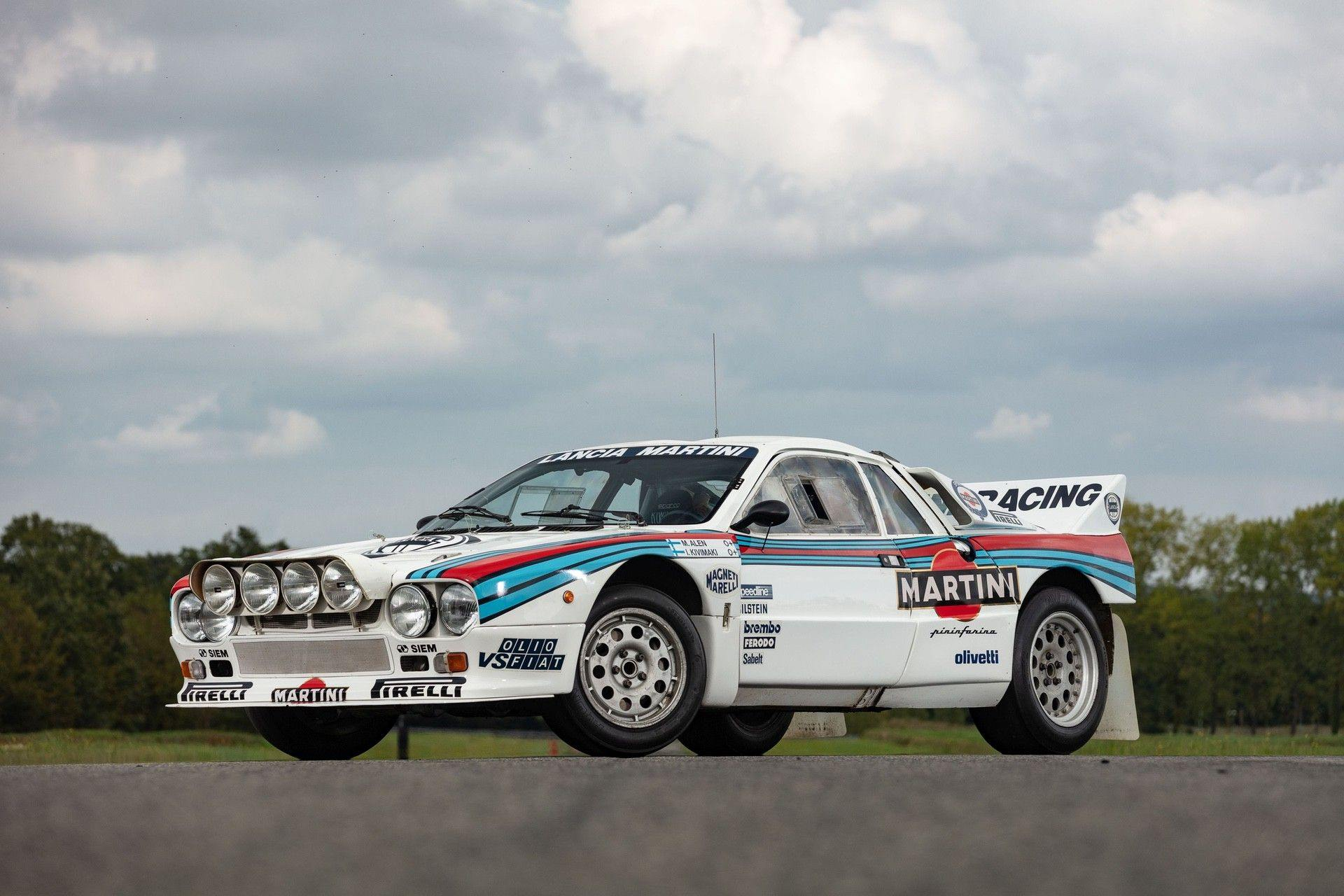 1985_Lancia_037_sale-0000