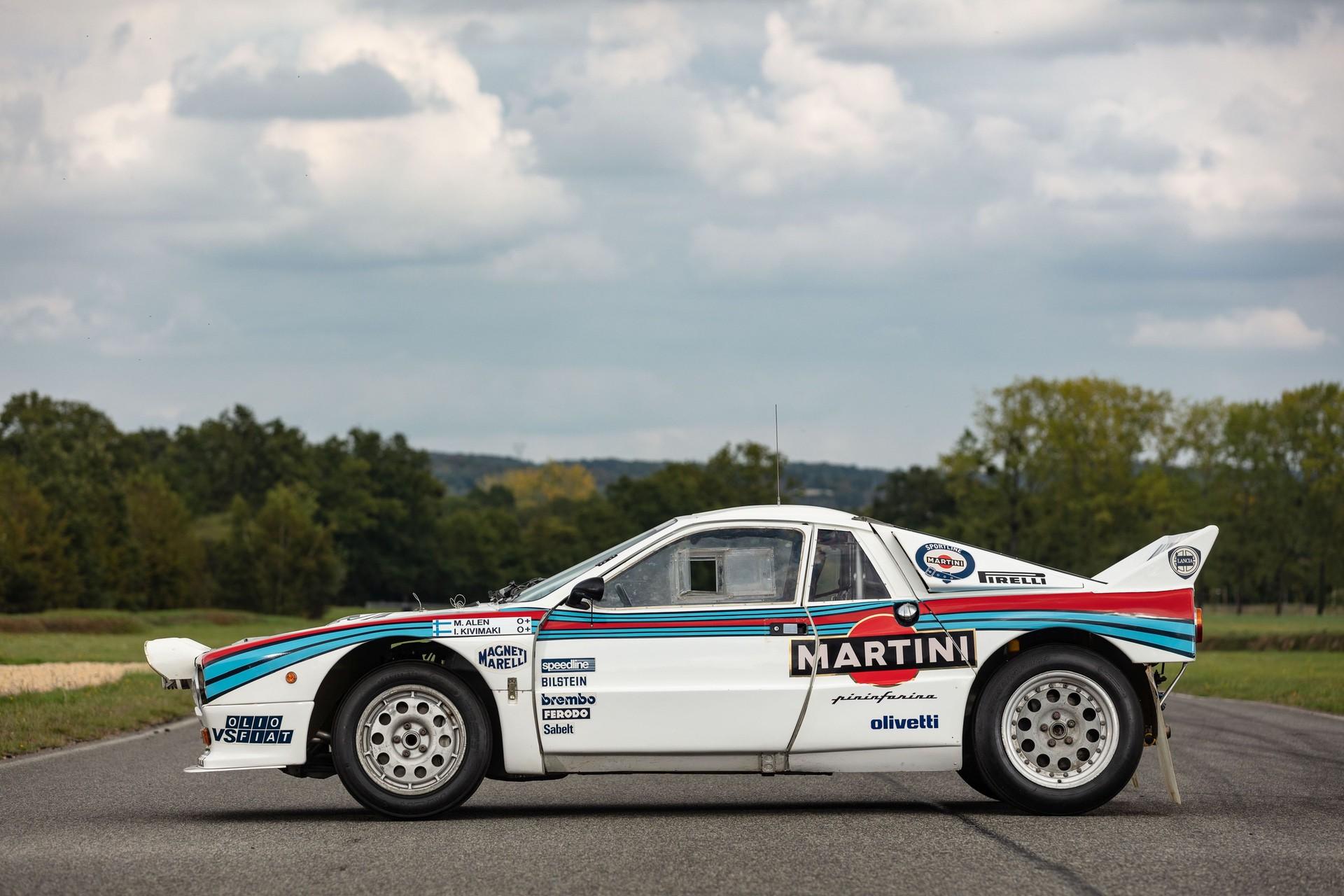 1985_Lancia_037_sale-0001